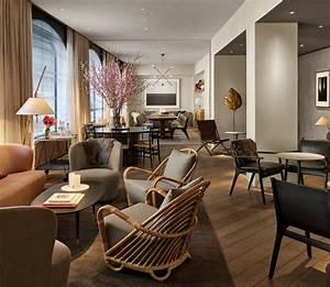Https brabbucom blog wp admin postphppost34137 for Interior decorators new york city