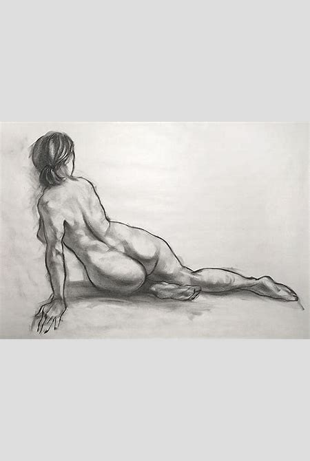 What Is Figure Drawing & Why Is It So Important?