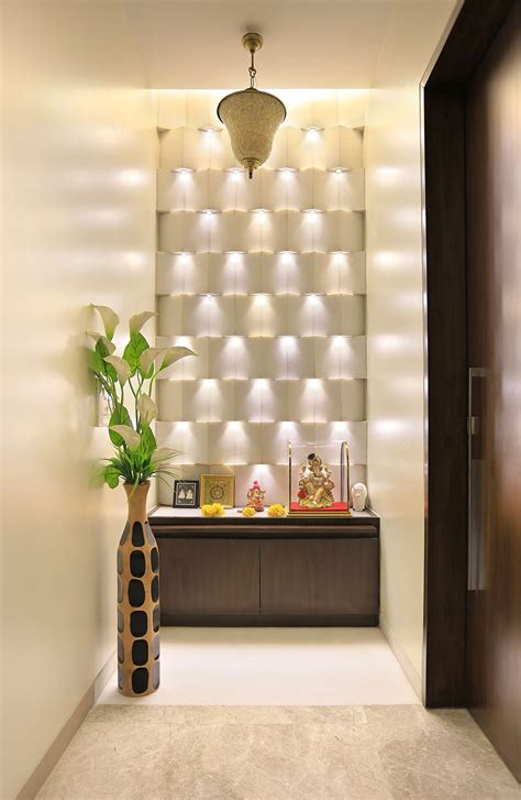 living room ideas for small apartment 6 locations ideas for puja space for your home happho