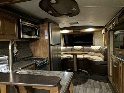 2016 Used Keystone Montana 3820fk Fifth Wheel In New York Ny. Dining Room Set On Sale. Dining Room Chandeliers Modern. Living Room Tropical Design. College Dorm Room Accessories. Unusual Dining Room Tables. Laundry Room Wall Organizer. Brandeis University Dorm Rooms. Outdoor Living Room Pictures