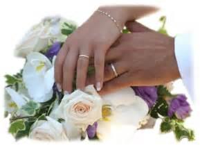 mariage mariage organisation de mariage conseils astuces fée des merveilles un mariage à votre image