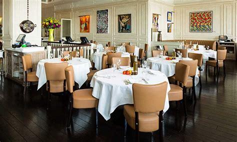 la maison restaurant dubai best restaurants in dubai