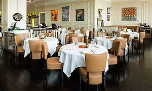La Petite Cuisine : la petite maison is coming to abu dhabi restaurants ~ Melissatoandfro.com Idées de Décoration