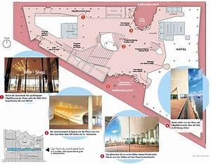 Hotel In Der Elbphilharmonie : atemberaubende aussichten von der elbphilharmonie plaza ~ A.2002-acura-tl-radio.info Haus und Dekorationen