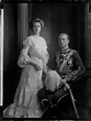 17 Best images about Princess Alice of Battenberg, Prince ...
