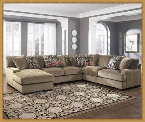Fashion Living Room Set by Sofa Set Designs For Living Room 2017 Memsaheb Net