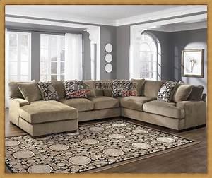 cornet sofa sets living room furniture designs 2017 With living room sofa set designs