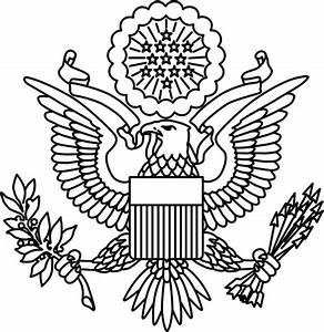 Us department of state Free vector in Encapsulated ...