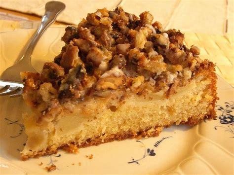 Kuchen Nach by Meine Kuchen Nach Eigenen Rezepten Fotoalbum Kochen