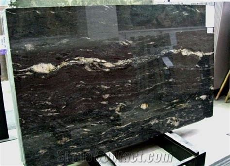 Cosmic Black Granite Slabs From United States. Costco Sheepskin. High End Sofas. Unique Couches. Conestoga Tile. Contemporary Duvet Covers. Aluminum Counter Stool. Espresso Floors. Mid Century Chairs