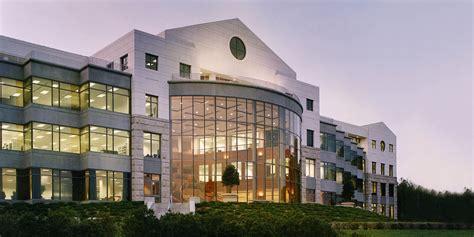 bureau center virginia farm bureau corporate headquarters goochland