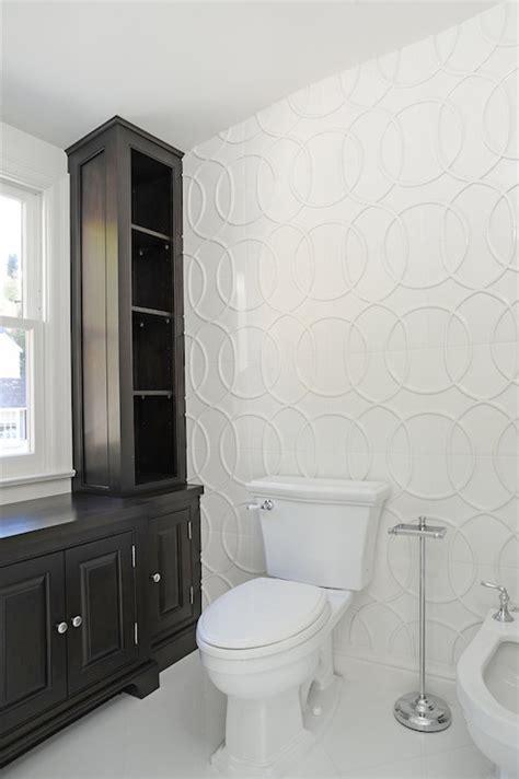 toilet built in bidet toilet and bidet transitional bathroom baron
