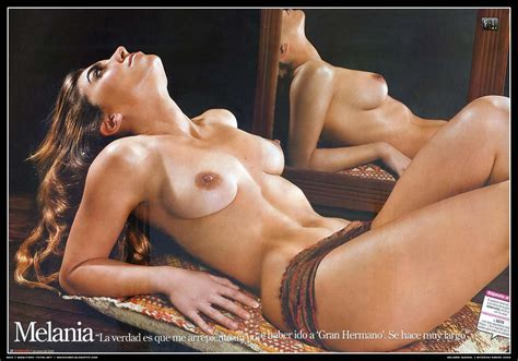 In Gallery Melania Querol Nude Photoshoots Picture Uploaded By Aliasf On