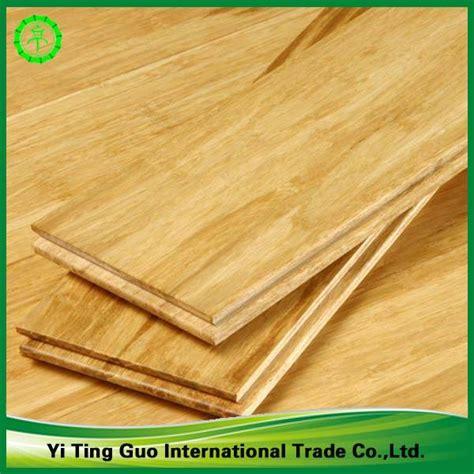 is bamboo flooring waterproof just bamboo hot sale waterproof outdoor decking bamboo flooring buy outdoor decking bamboo