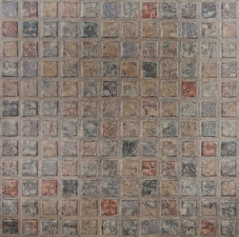 non slip kitchen floor tiles 2m any size quality vinyl flooring tiles non slip kitchen 7118