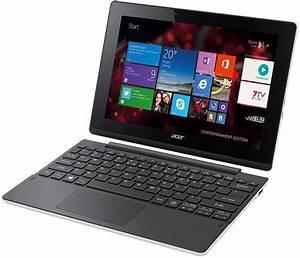 Laptop Test 2018 Bis 400 Euro : tablet mit tastatur test vergleich top 10 im september ~ Kayakingforconservation.com Haus und Dekorationen
