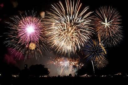 Celebration Powerpoint Backgrounds Benning Fort Hipwallpaper Independence