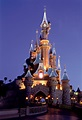 Disneyland Paris Celebrates the Holiday Season | Disney ...