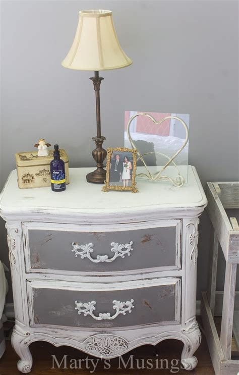 Bedroom Paint Ideas Furniture by Shabby Chic Bedroom Ideas
