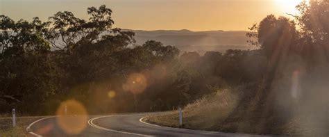 australian capital territory public holidays publicholidayscomau