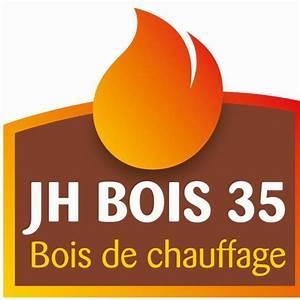 Bois De Chauffage 35 : vente de bois de chauffage cherrueix saint malo dol de ~ Dallasstarsshop.com Idées de Décoration