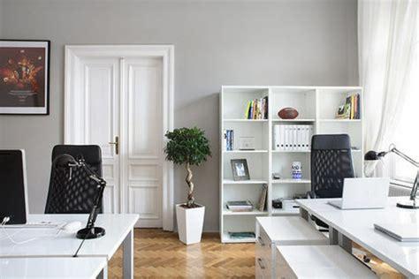 luxus sofa 38 schöne bilder wandfarbe hellgrau archzine net