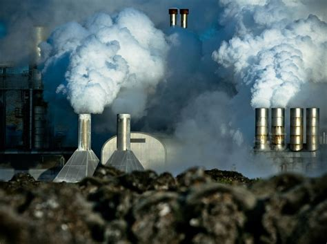 geothermal energy national geographic society