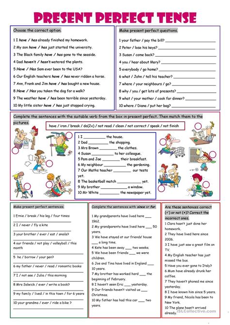 simple present tense worksheet 187 4k pictures 4k pictures