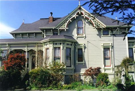 For Sale California by Historic Inns For Sale Northern California Historic