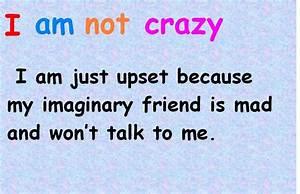 I AM CRAZY Quotes Like Success