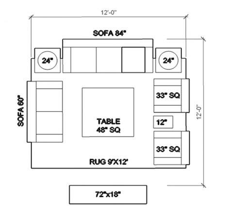 living room dimensions home interior design  regard