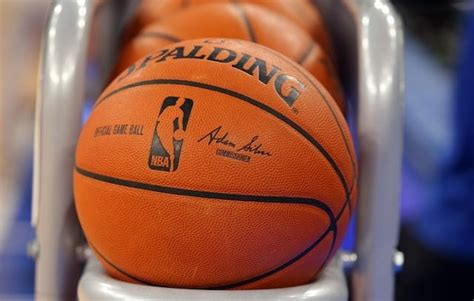 NBA Rumors: Players Opting Out Of 2021 Season Face ...