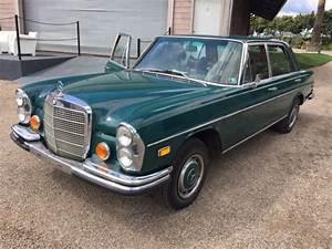 Mercedes W109 Ersatzteile : 1969 mercedes benz 300sel 6 3 w109 is listed for sale on ~ Kayakingforconservation.com Haus und Dekorationen
