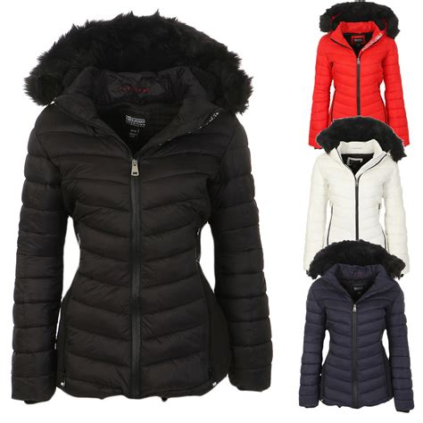 Permalink to Norwegian Winter Coats