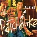 Patchanka: ao Vivo - Patchanka - Álbum - VAGALUME
