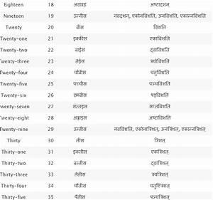 indira gandhi essay in english does homework really help indira gandhi essay in english