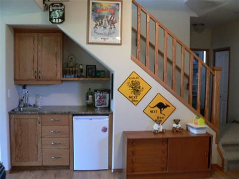 small stairs 16 interior design ideas and creative ways to maximize small spaces under staircases