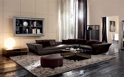 soggiorno di lusso arredamento soggiorno moderno di lusso ecco il