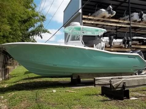 Tidewater Boats For Sale by Tidewater Boats For Sale In United States Boats