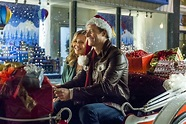 8 Life Lessons I Learned from Hallmark Christmas Movies ...