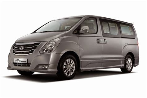 Hyundai Starex Picture by Starex Second Philippines Html Autos Weblog