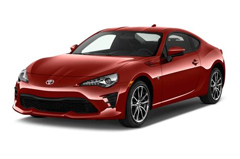 toyota  reviews research  prices specs