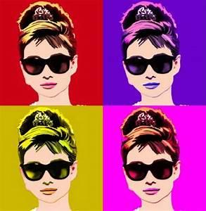 Andy Warhol Pop Art : museo lopi warhol celebrity portraits ~ A.2002-acura-tl-radio.info Haus und Dekorationen