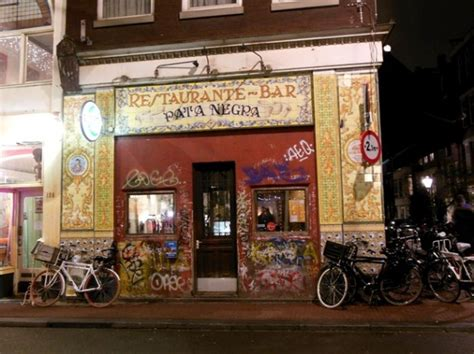 pata negra restaurant amsterdam tapas in amsterdam pata negra is one of the best tapas restaurants
