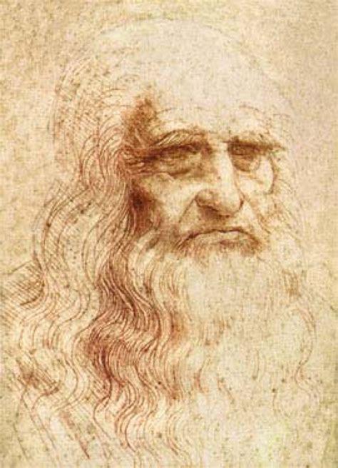 Pour Qui Léonard De Vinci A Peint La Joconde by La Vie Du G 233 Nie De Vinci L Inventeur