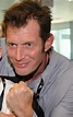 Jason Flemyng   Will the next Doctor be a woman? The ...