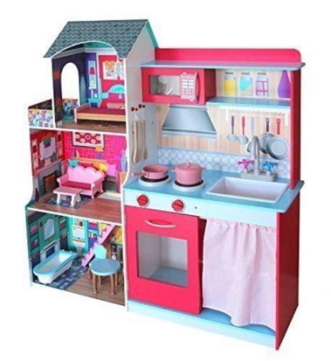 jeux de fille de 6 ans cuisine id 233 e cadeau pour enfant fille de 6 ans 224 12 ans jeux et jouets cadeaux d anniversaire ou de