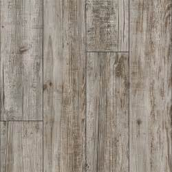 waterproof vinyl plank flooring review elite waterproof vinyl plank gunsmoke walnut