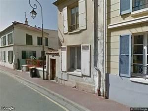 Monoprix St Germain En Laye : place de parking louer saint germain en laye 28 rue ~ Melissatoandfro.com Idées de Décoration