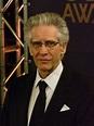 David Cronenberg - Wikipedia